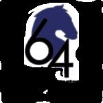 logo Stephen Services Equestres11