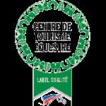 logo ffe2